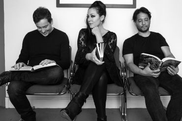 Massive Attack, Sia, Adele, KARMACODA